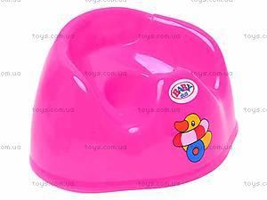 Пупс Baby Doll, 058-10, детские игрушки