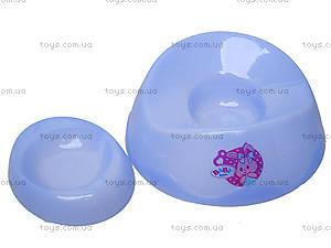 Детский пупс Baby Love, интерактивный, BL013B, toys.com.ua