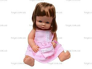 Пупс-девочка «Очаровашка», 5306, цена