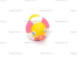 Пупс для детей Baby Doll, 058-8