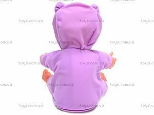 Пупс «Забавный малыш», 5234, цена