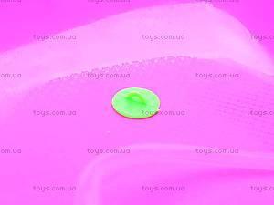 Пупсик в ванной, 12580-6A, магазин игрушек