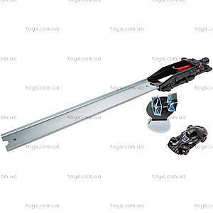 Пусковая установка Star Wars Hot Wheels «Мощный удар» серии «Световой меч», CMM32, купить