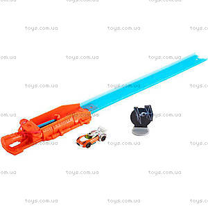 Пусковая установка Star Wars Hot Wheels «Мощный удар» серии «Световой меч», CMM32, цена