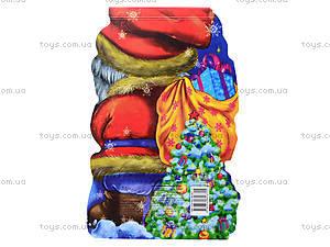 Озорной Новый Год «Дед Мороз», А7356Р, купить