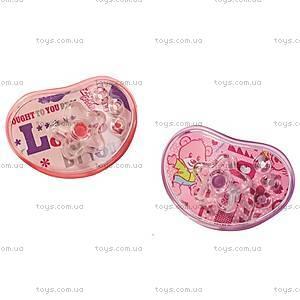 Пустышки для куклы Baby Born, 819647