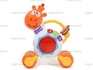 Пианино для детей «Жираф», BB369, цена