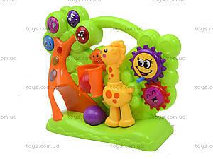 Пианино для малышей, BB367, купить