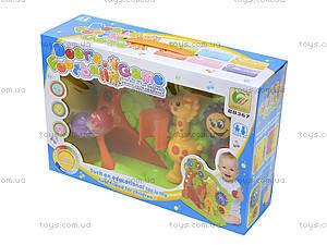 Пианино для малышей, BB367, фото
