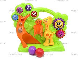 Пианино для малышей, BB367, отзывы