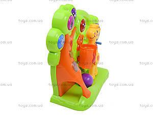 Пианино для малышей, BB367, магазин игрушек