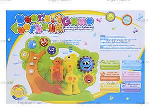 Пианино для малышей, BB367, toys.com.ua