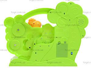 Пианино для малышей, BB367, toys