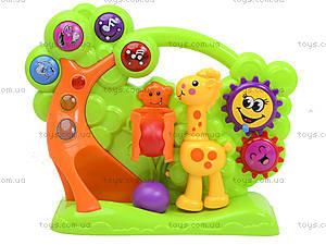 Пианино для малышей, BB367, іграшки