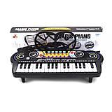 Пианино с подставкой для нот «Magic Piano» 34 клавиши, 2722, отзывы