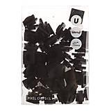 Пиксели Upixel Big, черные, WY-P001U, отзывы