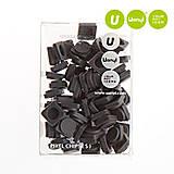 Пиксели Upixel Small, темно-серые, WY-P002V, отзывы