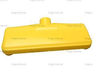 Пылесос детский игрушечный, 26133, цена