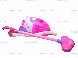 Пылесос детский «Magical Cleaner», 5903