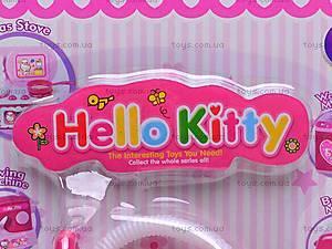 Пылесос «Hello Kitty», YY-196, купить