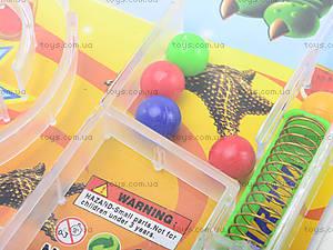 Настольная игра «Пинбол», 2006, купить