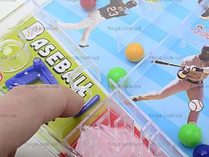 Игрушечный пинбол для детей, 2021, отзывы