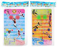 Игрушечный пинбол для детей, 2021