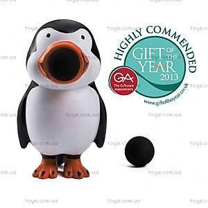 Игрушечный пингвин-поппер Penguin, 27494