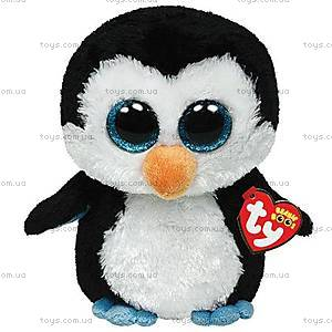 Пингвин «Waddles», 36008