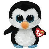 Пингвин «Waddles», 36008, фото