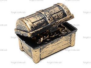 Детский пиратский корабль с игровыми фигурками, 344-12, цена