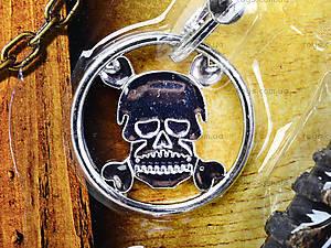 Игрушечный пиратский набор с мушкетом, 6622A-70, фото