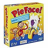 Настольная игра «Пирог в лицо», B7063, отзывы