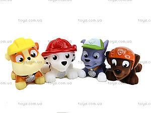 Детские пищалки «Щенячий патруль», 7788-4C, магазин игрушек