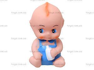 Детская пищалка «Пупсики», KQ-JY-56, отзывы