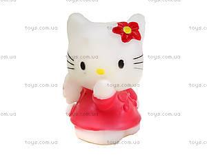 Набор пищалок Hello Kitty, 859-7, купить