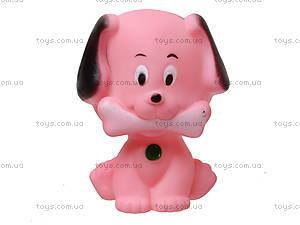 Детские пищалки «Собачки», 5213, купить