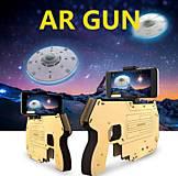 Пистолет «Виртуальная реальность» AR-GUN, AR-GUN