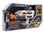 Пистолет Max Force для ближнего боя Maximizer-60, 26663-4000-MF, купить