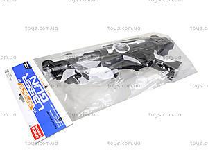 Музыкальный пистолет с лазером, KT8688-F1A, отзывы