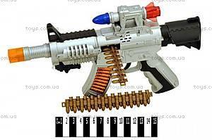 Пистолет с музыкой, 5508В