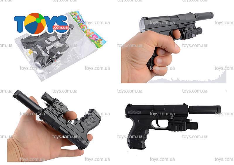 игрушки в магазинах пистолеты с пульками
