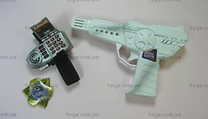 Пистолет «Звездные войны», 3013T, купить