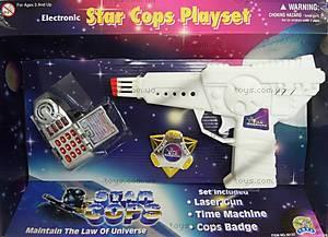 Пистолет «Звездные войны», 3013T
