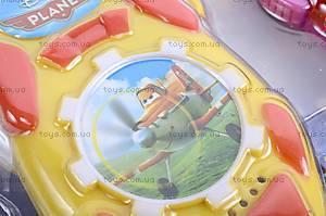 Рация «Самолетики», 138-F3F5, магазин игрушек