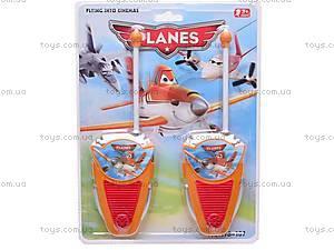 Рация «Самолетики Летачки», 178-107