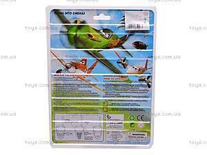 Рация «Самолетики Летачки», 178-107, фото