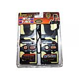 Рации для мальчиков «Wild Force», 1057720, toys.com.ua