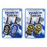 Рации «Walkie-Talkie», JC624-30/JC, цена
