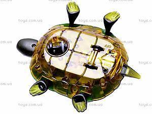 Радиоуправляемая черепашка, 9993, игрушки